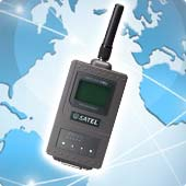 Satel EASy Radio Modem